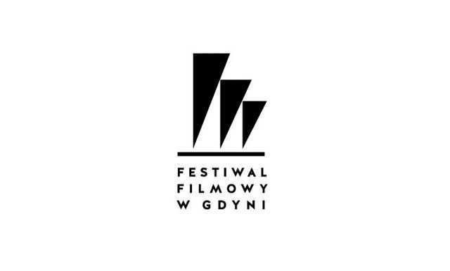 festival filmowy gdynia
