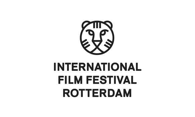 IFFR-logo1_a