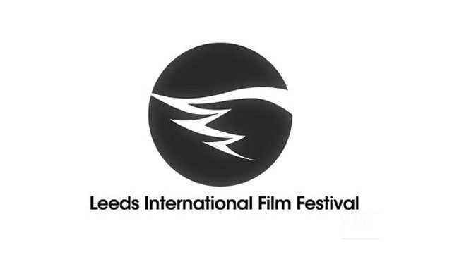 leeds film festival